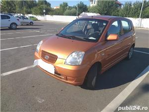 Kia picanto - imagine 1