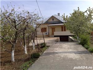 Casa de vanzare Alexandria - Urgent - imagine 1