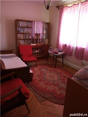 Vand apartament 2 camere in Geoagiu, Calea Romanilor - imagine 6