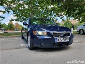 Volvo S40 - imagine 11