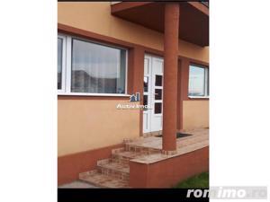 Vila P+E,Living,3 dormitoare,Sanpetru - imagine 1