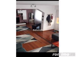 Vila P+E,Living,3 dormitoare,Sanpetru - imagine 2