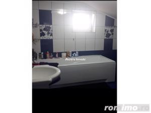 Vila P+E,Living,3 dormitoare,Sanpetru - imagine 5