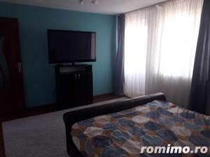 Vila P+E,Living,3 dormitoare,Sanpetru - imagine 4