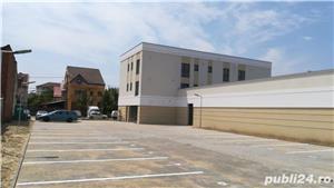 3 camere in vila, constructie 2019, central in Timisoara - imagine 10