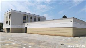 3 camere in vila, constructie 2019, central in Timisoara - imagine 9