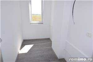 OP863 Dumbravita Cora,Apartament 3 Camere, Etaj Intermediar  - imagine 2