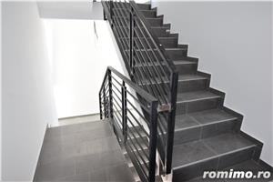 OP863 Dumbravita Cora,Apartament 3 Camere, Etaj Intermediar  - imagine 9
