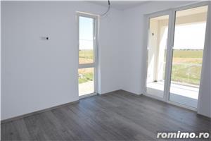 OP863 Dumbravita Cora,Apartament 3 Camere, Etaj Intermediar  - imagine 5