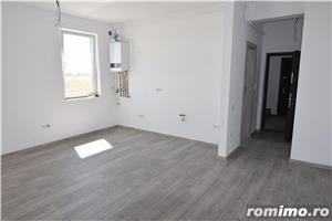 OP863 Dumbravita Cora,Apartament 3 Camere, Etaj Intermediar  - imagine 6