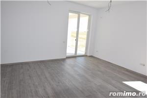 OP863 Dumbravita Cora,Apartament 3 Camere, Etaj Intermediar  - imagine 3