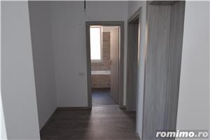 OP863 Dumbravita Cora,Apartament 3 Camere, Etaj Intermediar  - imagine 4