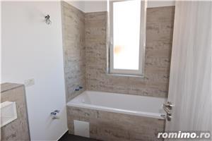 OP863 Dumbravita Cora,Apartament 3 Camere, Etaj Intermediar  - imagine 8