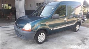 Renault Kangoo - imagine 6