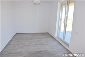 OP864 Dumbravita-Cora,Apartament 3 Camere,Terasa de 27 mp - imagine 2