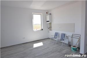 OP864 Dumbravita-Cora,Apartament 3 Camere,Terasa de 27 mp - imagine 1