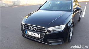 Audi A3 - imagine 12