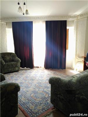 Apartament 2 camere 1984, Lujerului, Gorjului, Veteranilor, 5 minute metrou - imagine 8