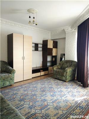 Apartament 2 camere 1984, Lujerului, Gorjului, Veteranilor, 5 minute metrou - imagine 7