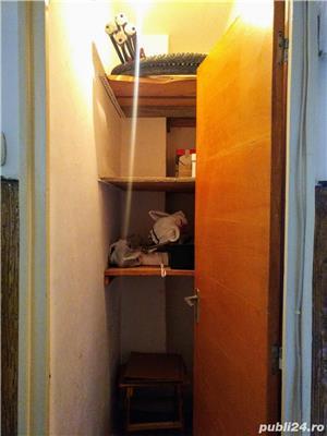 Apartament 2 camere 1984, Lujerului, Gorjului, Veteranilor, 5 minute metrou - imagine 11
