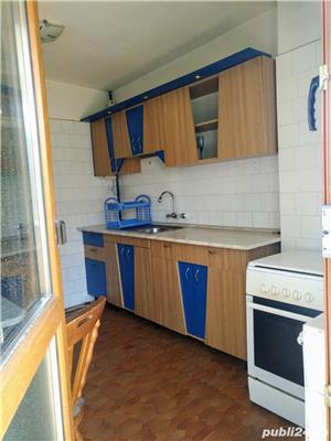 Apartament 2 camere 1984, Lujerului, Gorjului, Veteranilor, 5 minute metrou - imagine 4