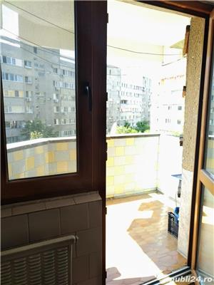 Apartament 2 camere 1984, Lujerului, Gorjului, Veteranilor, 5 minute metrou - imagine 3