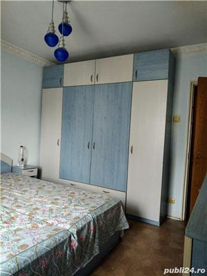 Apartament 2 camere 1984, Lujerului, Gorjului, Veteranilor, 5 minute metrou - imagine 5