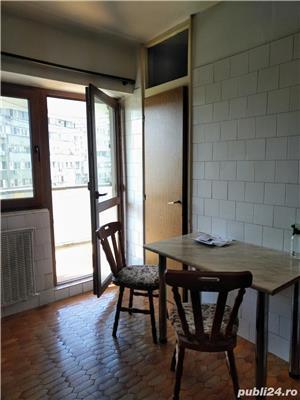 Apartament 2 camere 1984, Lujerului, Gorjului, Veteranilor, 5 minute metrou - imagine 2