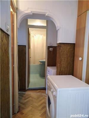 Apartament 2 camere 1984, Lujerului, Gorjului, Veteranilor, 5 minute metrou - imagine 10