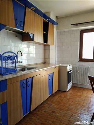 Apartament 2 camere 1984, Lujerului, Gorjului, Veteranilor, 5 minute metrou - imagine 1