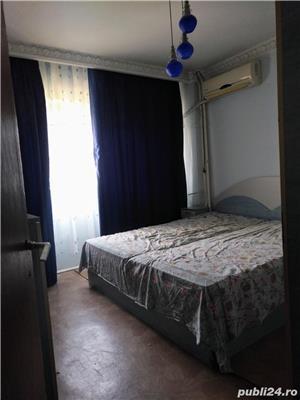 Apartament 2 camere 1984, Lujerului, Gorjului, Veteranilor, 5 minute metrou - imagine 6