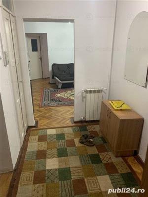 Apartament 2 camere Pta Alba Iulia - imagine 4