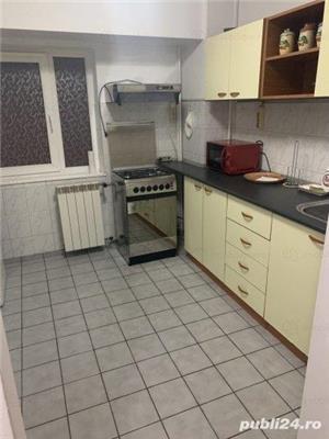Apartament 2 camere Pta Alba Iulia - imagine 5