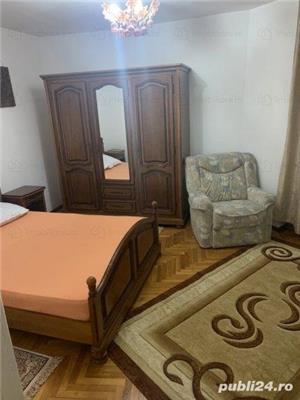 Apartament 2 camere Pta Alba Iulia - imagine 3