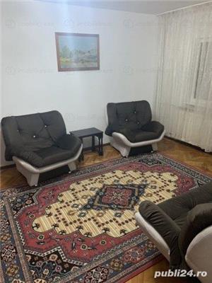 Apartament 2 camere Pta Alba Iulia - imagine 2