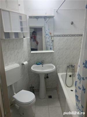 Apartament 2 camere Pta Alba Iulia - imagine 6