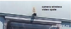3999 Euro  valabil luna Octombrie pentru   rulota Rema  dotata cu mover  - imagine 7