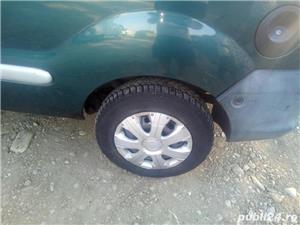 Renault Kangoo Inpecabil - imagine 5