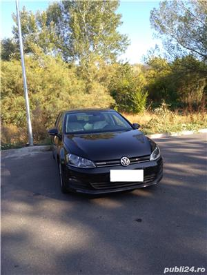 Schimb Vw Golf 7,  110CP - imagine 4