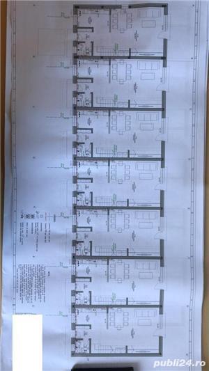 Vila Titan - Theodor Pallady - metrou - Posibilitate rate - imagine 18