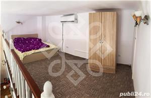 Apartament de inchiriat ultracentral, Oradea AI017 - imagine 4