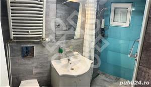 Apartament de inchiriat ultracentral, Oradea AI017 - imagine 3