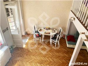 Apartament de inchiriat ultracentral, Oradea AI017 - imagine 5