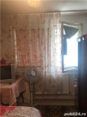 Apartament 2 camere Drumul Taberei - imagine 20