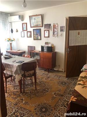 Apartament 2 camere Drumul Taberei - imagine 15