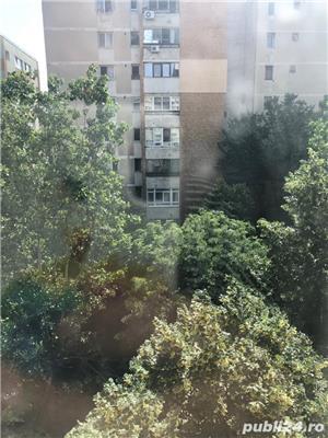 Apartament 2 camere Drumul Taberei - imagine 11