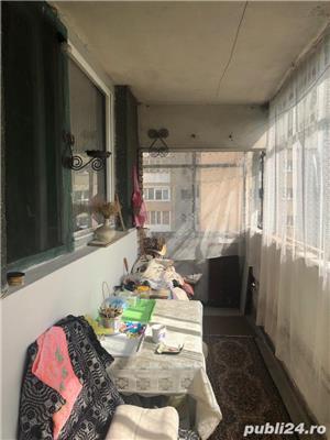 Apartament 2 camere Drumul Taberei - imagine 12