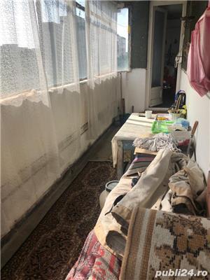Apartament 2 camere Drumul Taberei - imagine 10