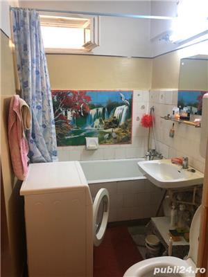 Apartament 2 camere Drumul Taberei - imagine 9