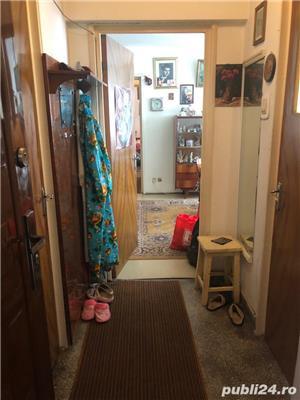 Apartament 2 camere Drumul Taberei - imagine 6